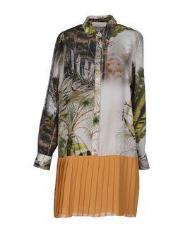 MAURO GRIFONI - Kleitas - īsas kleitas