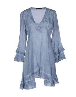 POSITANO BY JEAN PAUL - ПЛАТЬЯ - Короткие платья