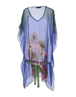 POSITANO BY JEAN PAUL - Kleitas - īsas kleitas