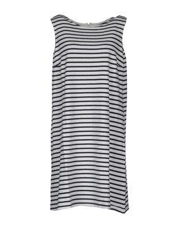 WOODWOOD - Kleitas - īsas kleitas