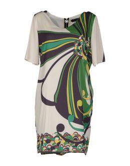 MAGAZZINI DEL SALE - Kleitas - īsas kleitas