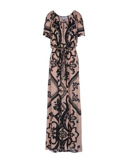ALICE BY TEMPERLEY Long dresses $ 253.00