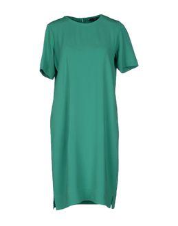 TIBI - Kleitas - īsas kleitas