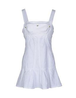 BLU BYBLOS - ПЛАТЬЯ - Короткие платья