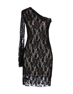 SEXY WOMAN - Kleitas - īsas kleitas