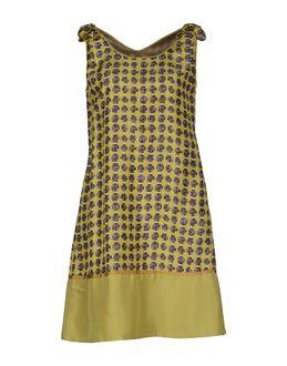LAVIA18 - Kleitas - īsas kleitas
