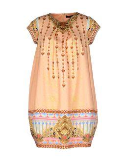 MANISH ARORA - Kleitas - īsas kleitas