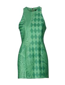 BALMAIN - Short dress