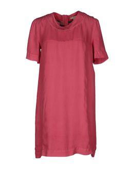BURBERRY BRIT - ПЛАТЬЯ - Короткие платья