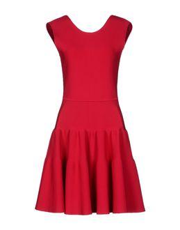 ISSA - Kleitas - īsas kleitas