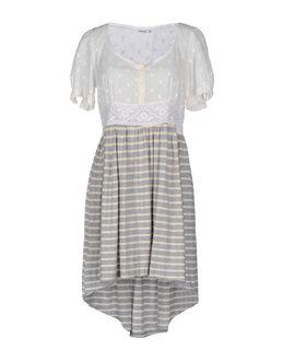 NOVEMBER - ПЛАТЬЯ - Короткие платья