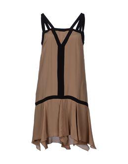HANITA - ПЛАТЬЯ - Короткие платья