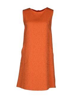 ANNA RAVAZZOLI - ПЛАТЬЯ - Короткие платья
