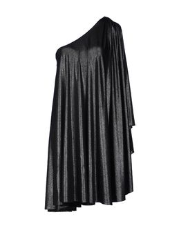HALSTON HERITAGE - Kleitas - īsas kleitas
