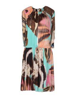 BLUMARINE - Kleitas - īsas kleitas