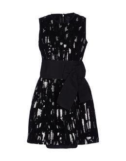 DOLCE & GABBANA - Kleitas - īsas kleitas