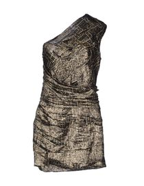 ISABEL MARANT - Short dress