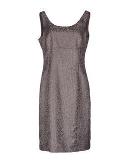 ARMANI COLLEZIONI - ПЛАТЬЯ - Короткие платья