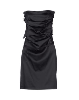 GUESS BY MARCIANO - Kleitas - īsas kleitas