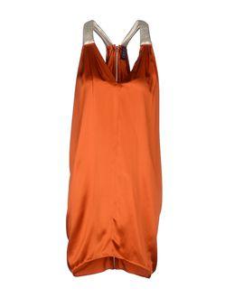 IRFÉ - ПЛАТЬЯ - Короткие платья