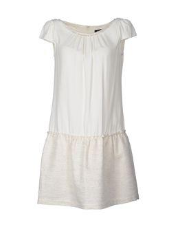 AXARA PARIS - ПЛАТЬЯ - Короткие платья