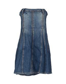 BLUE BLOOD - ПЛАТЬЯ - Короткие платья