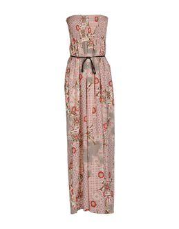 40WEFT - ПЛАТЬЯ - Длинные платья