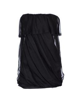VIKTOR & ROLF - ПЛАТЬЯ - Короткие платья
