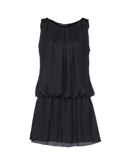 BOUTIQUE DE LA FEMME - ПЛАТЬЯ - Короткие платья