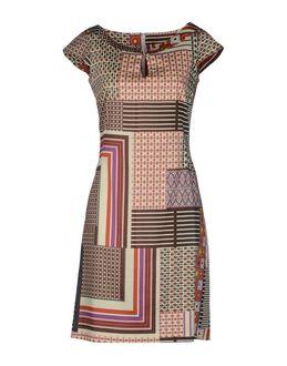 ETUÍ - ПЛАТЬЯ - Короткие платья