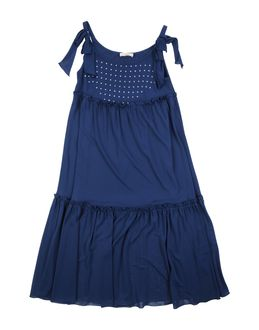 MONNALISA CHIC Dresses $ 126.00