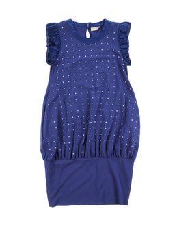 MONNALISA CHIC Dresses $ 118.00