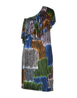 M MISSONI - ПЛАТЬЯ - Короткие платья