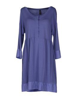 GOTHA - ПЛАТЬЯ - Короткие платья