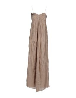 LIU ???JO Long dresses $ 160.00
