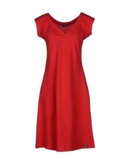 COLMAR - ПЛАТЬЯ - Короткие платья