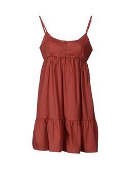 DORALICE - ПЛАТЬЯ - Короткие платья
