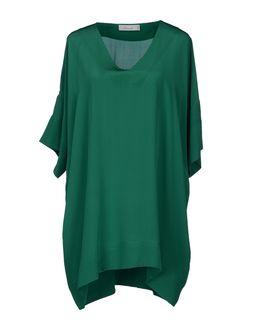PARRONCHI - ПЛАТЬЯ - Короткие платья