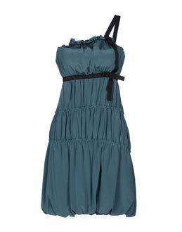 LIU •JO - ПЛАТЬЯ - Короткие платья