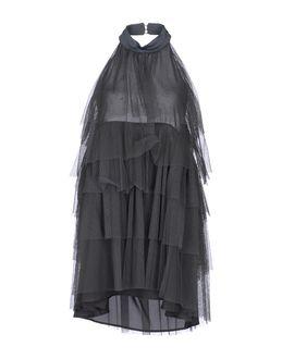 MISS BORSALINO - ПЛАТЬЯ - Короткие платья