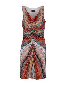 BERNSHAW - ПЛАТЬЯ - Короткие платья