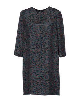 LAURA URBINATI - ПЛАТЬЯ - Короткие платья