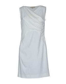 AMEN. - ПЛАТЬЯ - Короткие платья