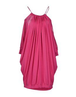 FRANKIE MORELLO - ПЛАТЬЯ - Короткие платья