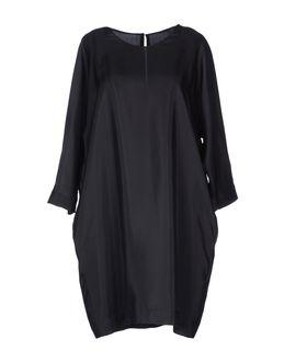 EMPORIO ARMANI - ПЛАТЬЯ - Короткие платья