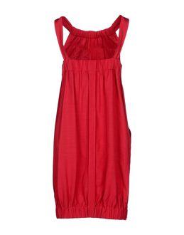 FENDI - ПЛАТЬЯ - Короткие платья