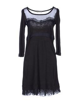 SCERVINO STREET - Kleitas - īsas kleitas