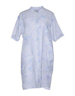 MARIOS - ПЛАТЬЯ - Короткие платья