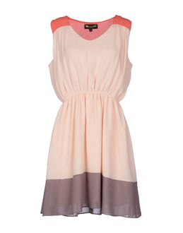 ANGEL EYE - ПЛАТЬЯ - Короткие платья