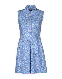 MIU MIU - Kleitas - īsas kleitas